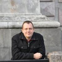Синицын Дмитрий Василиевич