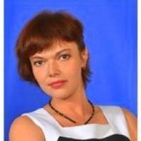 Маняш Елена Аркадьевна