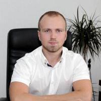 Никишин Сергей Олегович