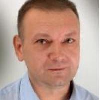 Дмитриев Вадим Михайлович