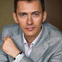 Петров Андрей