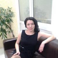 Пикулева Екатерина