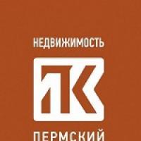 Носкова Светлана