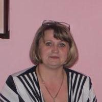 Петышко Светлана Викторовна
