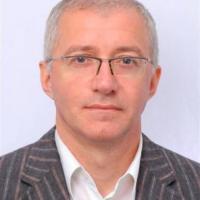 Бершаковский Евгений Гарриевич
