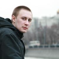 Бритов Дмитрий Андреевич