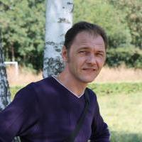 Гросс Борис Александрович