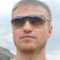 Дубень Павел Александрович