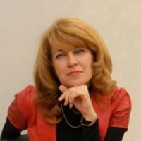 Филева Наталья Юрьевна