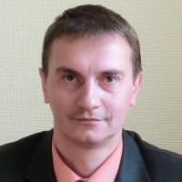 Денисенко Андрей Владимирович