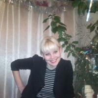 Жулина Алена Ивановна