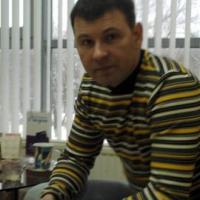 Фролов Геннадий Михайлович