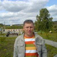 Шеин Николай Викторович