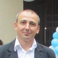 Мусатов Роман