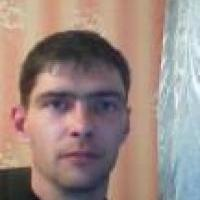 Шишов Сергей Васильевич