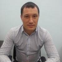 Иванов Иван Сергеевич