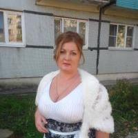 Гаврюшкина Евгения Витальевна