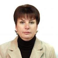 Кутько Марина Геннадьевна