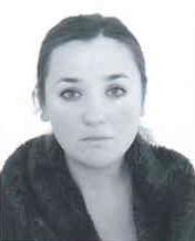 Зайцева Лидия