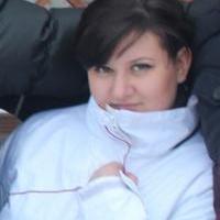 Колобова Марина Александровна