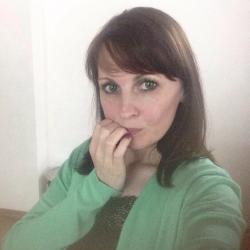 Диева Ирина Николаевна