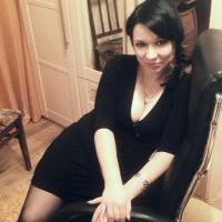 Пашкова Мария Дмитриевна