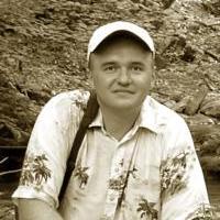 Коротаев Анатолий