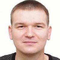 Косенко Михаил Михаилович