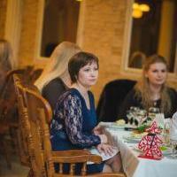Пикуль Ольга Владимировна