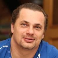 Бунтовичев Максим Анатольевич