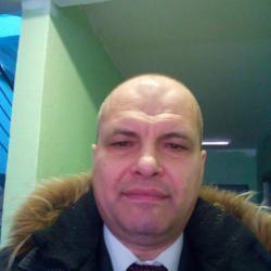 Сапрыкин Игорь Викторович