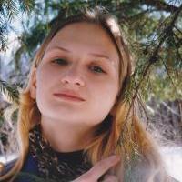 Колокольникова Александра Александровна