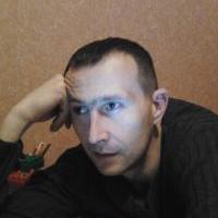 Исаев Александр Викторович