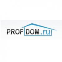 Сайт Недвижимости ProfDom
