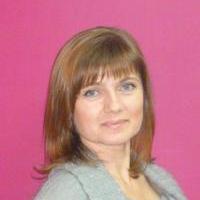 Плащихина Юлия Владимировна