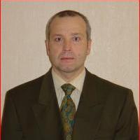 Алексеев Алексей Алексеевич