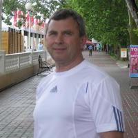 Семенченко Виктор Петрович