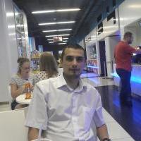 Пачехонов Александр Викторович
