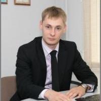 Микрюков Сергей