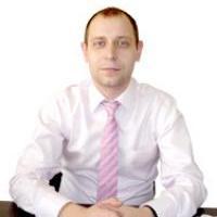 Душейко Алексей Павлович