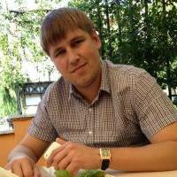 Трошин Виктор Николаевич