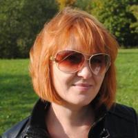 Печкина Александра Александровна