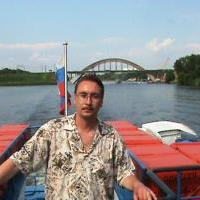 Королев Игорь Борисович