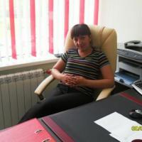 Васечко Анна Александровна