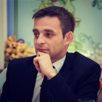 Лобков Иван Андреевич