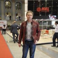 Сагитов Александр Петрович