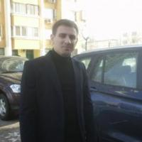 Николаев Андрей Андреевич