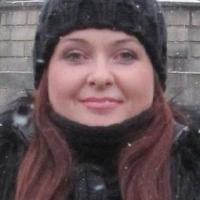 Голуб Марина Сергеевна