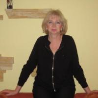 Грибова Наталья Ивановна