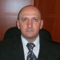 Ягелло Андрей